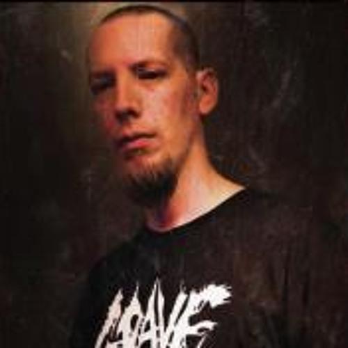 Keith Merrow's avatar