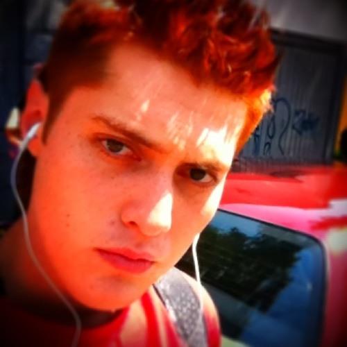 Miguel Melendez's avatar