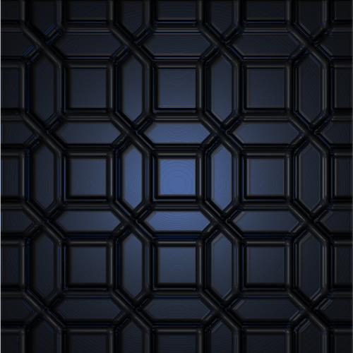 3dpro's avatar