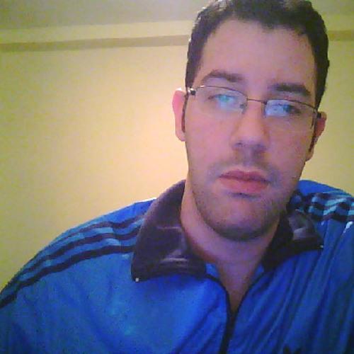 alezn's avatar