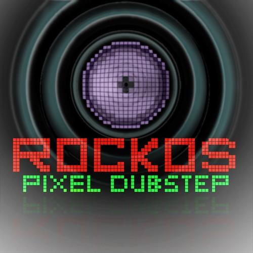 Rockos-'s avatar