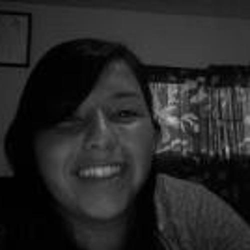 Jennifer Natalie Carrillo's avatar