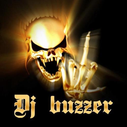 Dj Buzza's avatar
