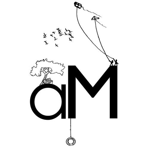 ABSTRACTmall's avatar