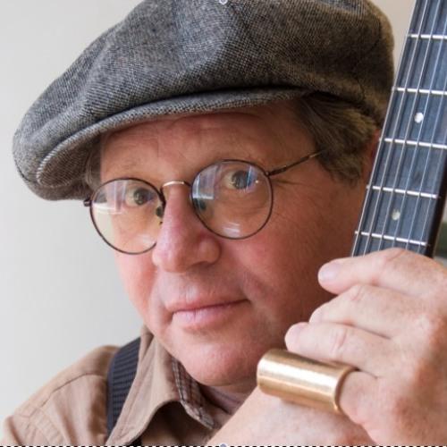 Robin Henkel's avatar