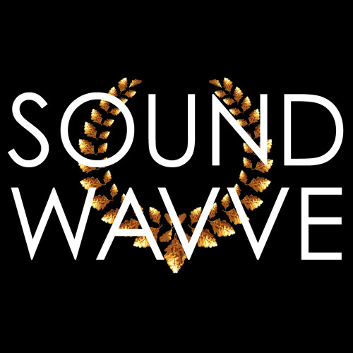 Soundwavve's avatar