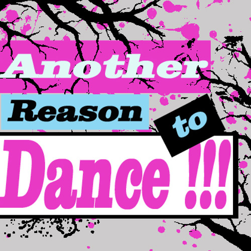 another reason to dance's avatar