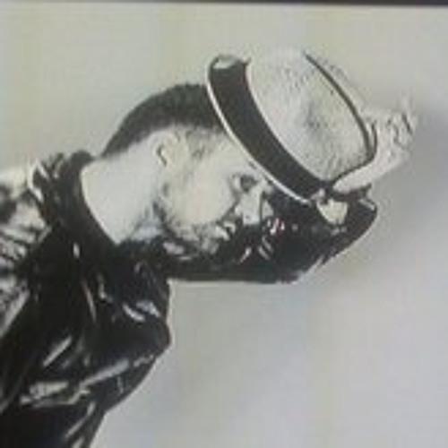 Graeme Switzer's avatar