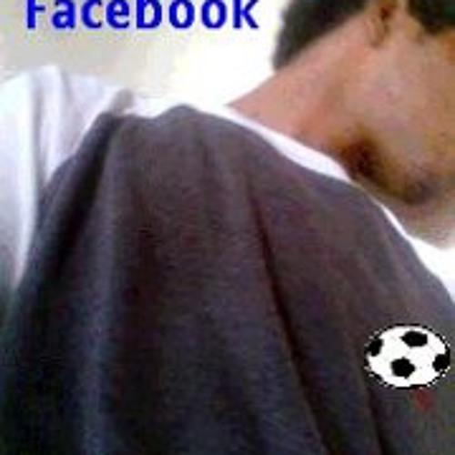 Gleston Fernandes's avatar