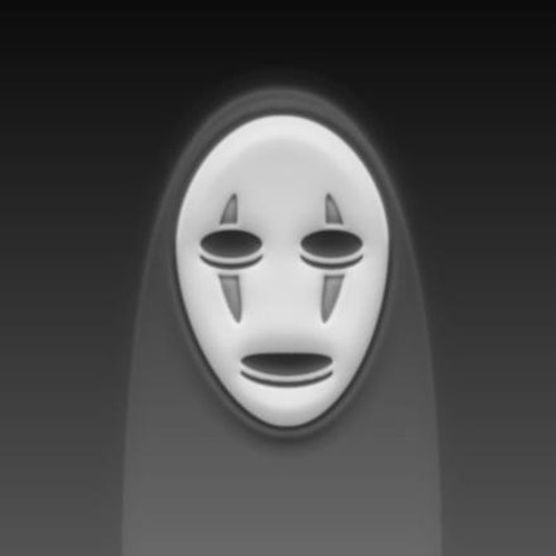 ha.shi's avatar