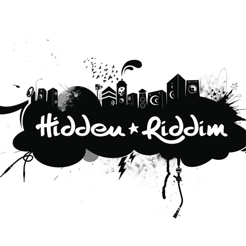Hidden Riddim's avatar