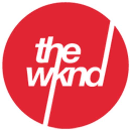 thewknd's avatar
