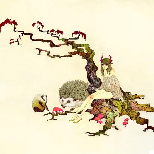 shinsei katesh's avatar