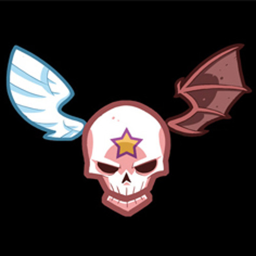 GlamGlitters's avatar