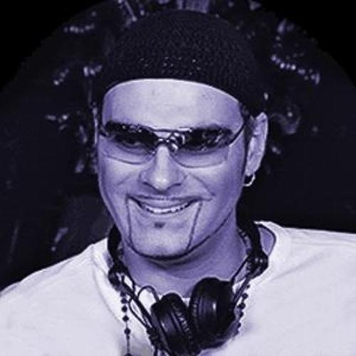 A. Garcia Soundz's avatar