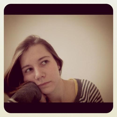 k_tja's avatar