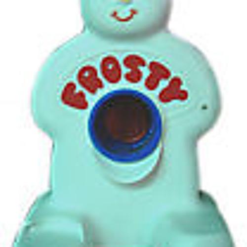 Mr Frosty's avatar