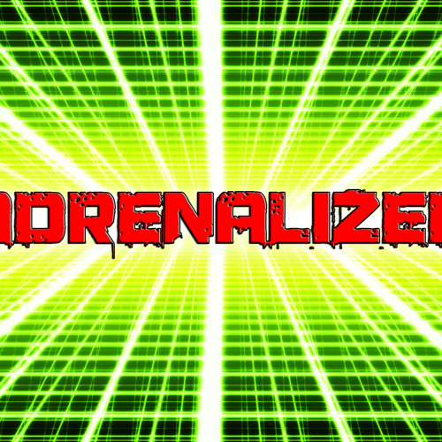 Adrenalized's avatar