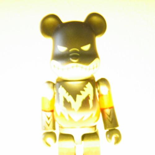 Nigel Khoo's avatar