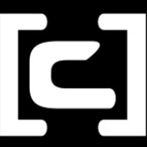 Consumed Records [c]'s avatar