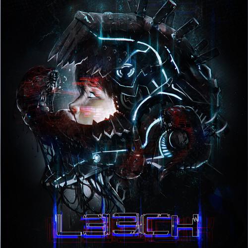 L33CH's avatar