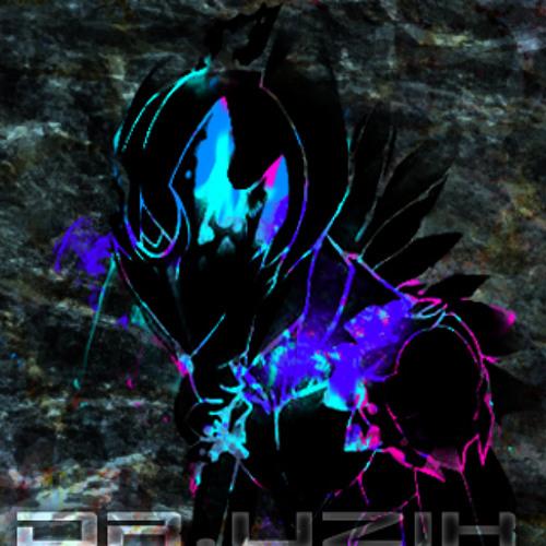 ReWeD's avatar