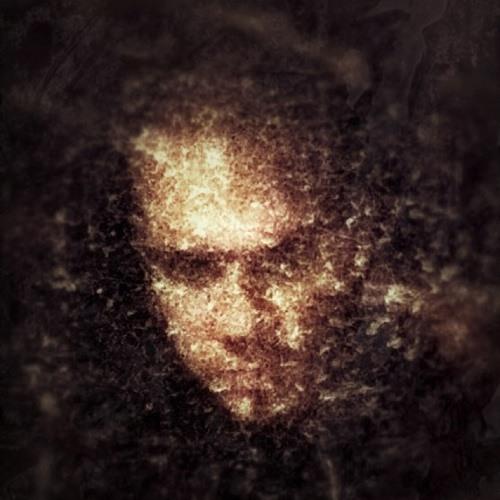 N.A.V.A - The hidden file's avatar