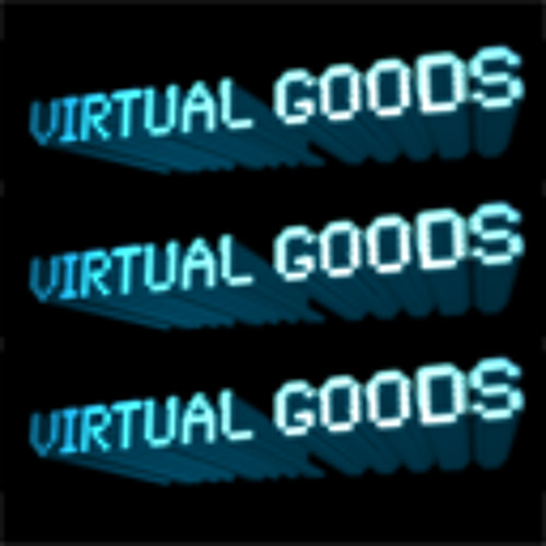 Virtual Goods's avatar