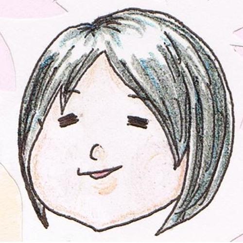 nanashi0089's avatar