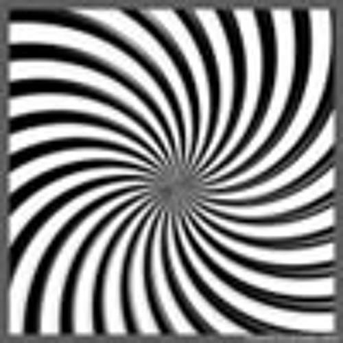 Geoff Research's avatar