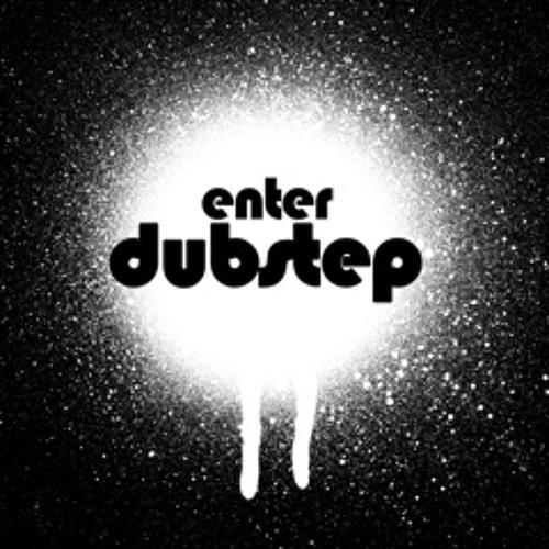 Enter Dubstep's avatar