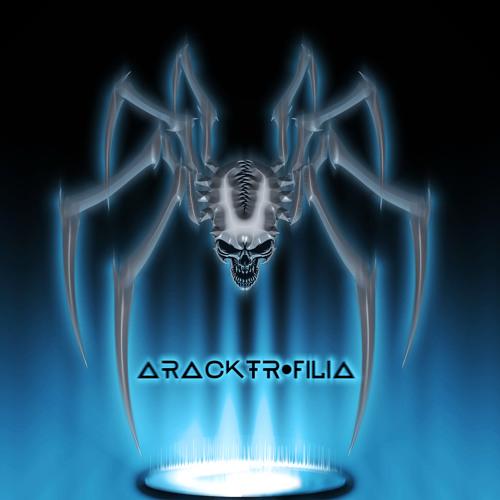 ARACKTROFILIA's avatar