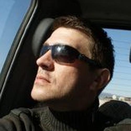 Rick Blunt's avatar