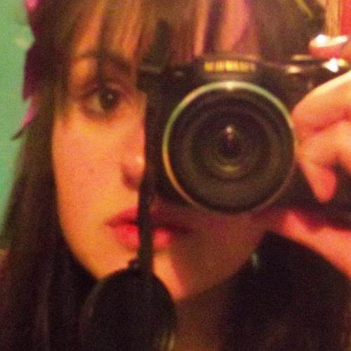 Laura_Marshall's avatar