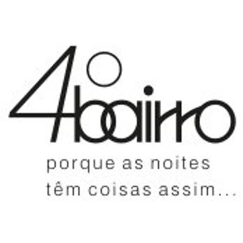 4bairro's avatar