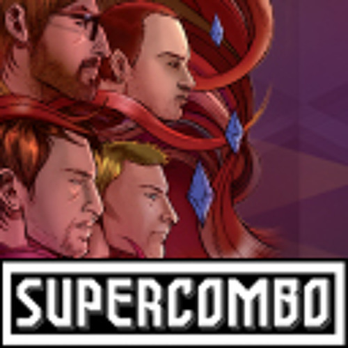 Supercombo's avatar