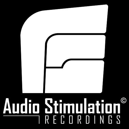 Audio Stimulation Rec.'s avatar