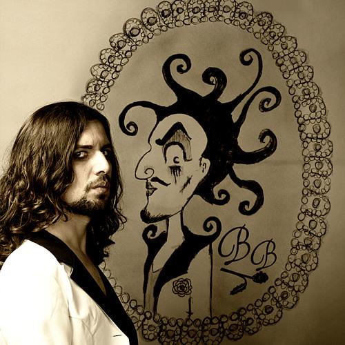 BenjaminBloom's avatar