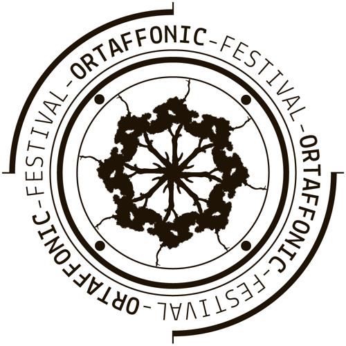 Ortaffonic's avatar