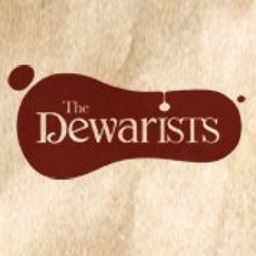 The Dewarists's avatar