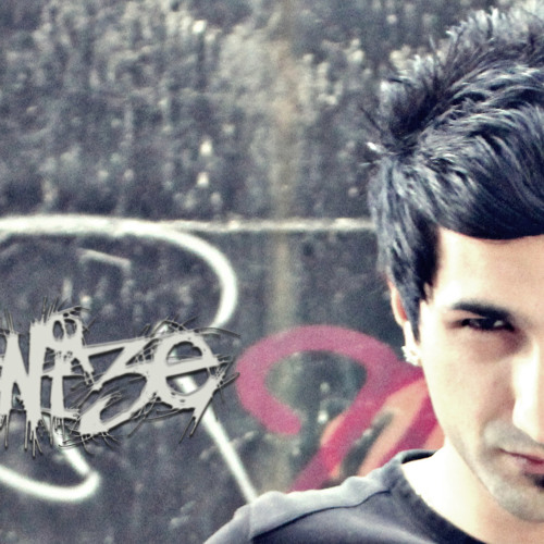 erenize's avatar