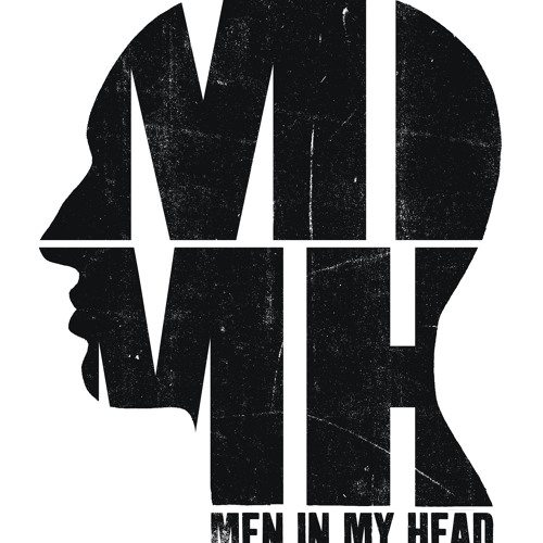 Men In My Head's avatar