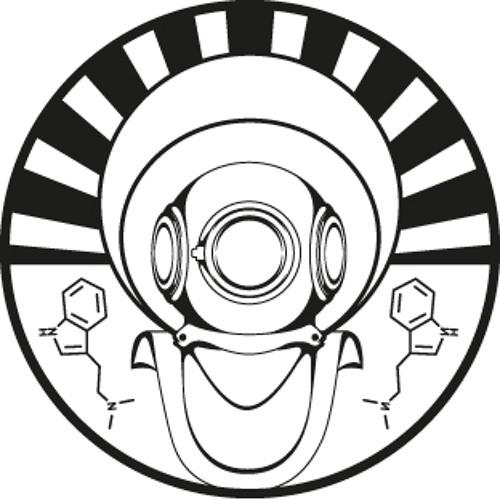 Gille Klabin's avatar
