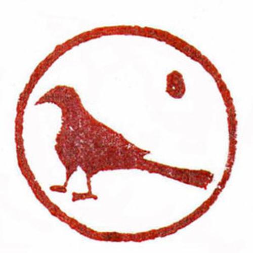 Stolen Recordings's avatar