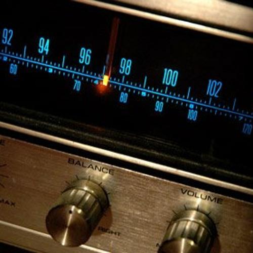 Radio Palestrantes's avatar