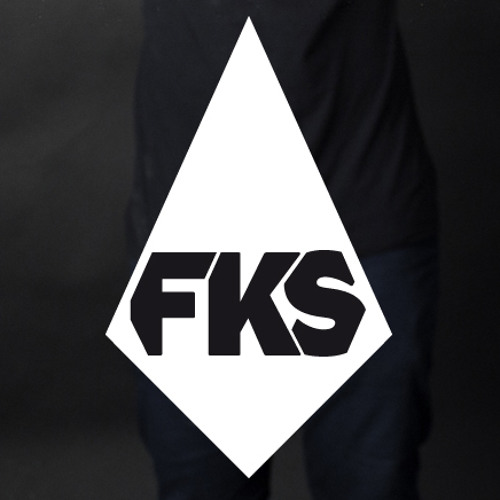FOOKS Music's avatar