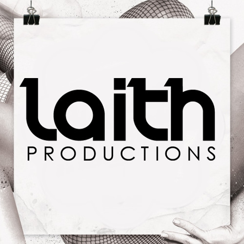 Laith LP's avatar