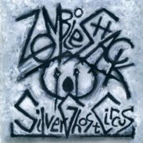 Zombie Shack's avatar