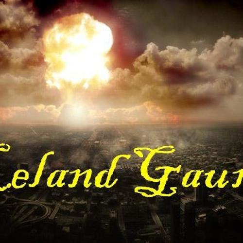Leland Gaunt's avatar