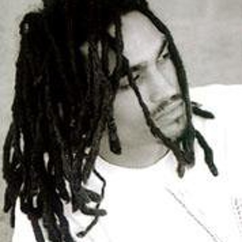 THE REAL DJ NADIR's avatar